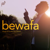 1. Pav Dharia - Bewafa [My Turn] [Official Audio]