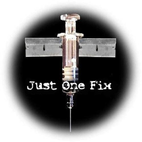 """Ministry - Just One Fix (Demolition man """"Still Kiwi"""" Remix)"""