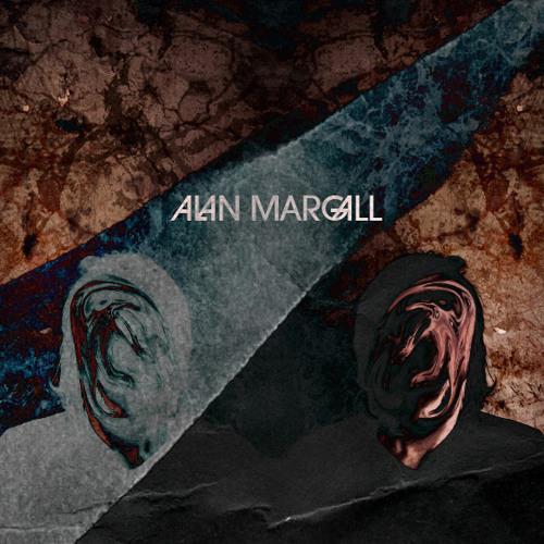Alan Margall - Mantra