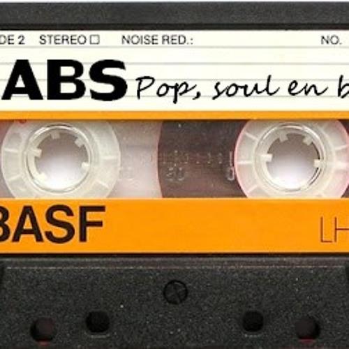 Mustang Sally TABS live Bazart