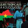 Couleurs Tropicales à Koudougou - Burkina Faso