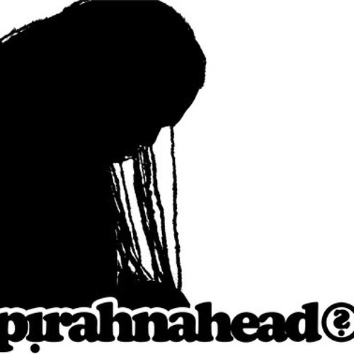 Phyllis Hyman - Living All Alone (Pirahnahead's Sunday Mix)