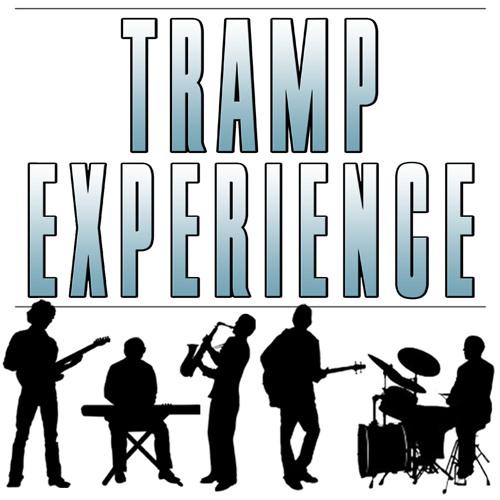 "Tramp Experience ""It's Raining Again"""
