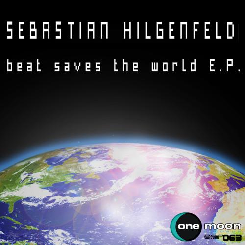 Sebastian Hilgenfeld - Kalendarium