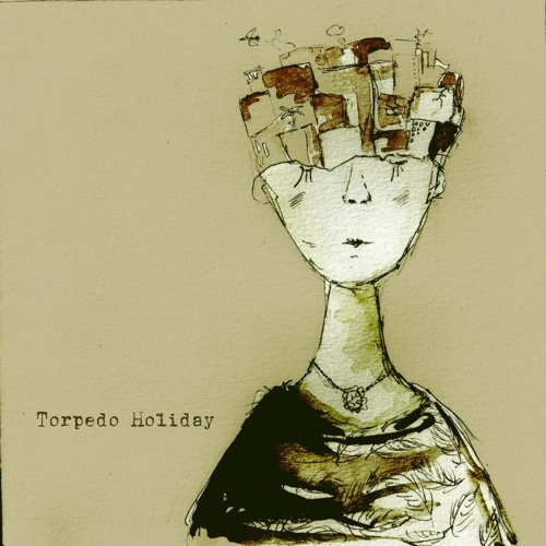 Torpedo Holiday -  Partiell In Hell