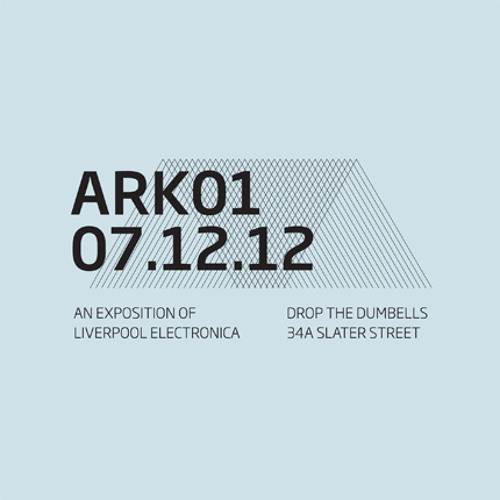 ARK01 07.07.12 - Acrobat Mix #2