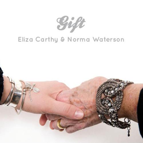 Poor Wayfaring Stranger : ELIZA CARTHY & NORMA WATERSON