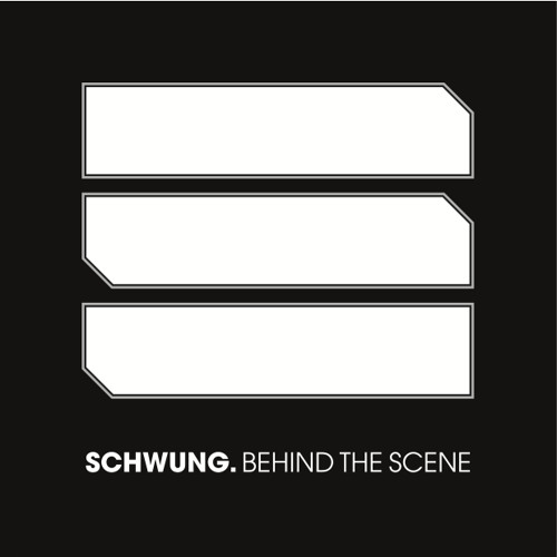Splatter - Schwung Podcast for 2012 Closing Party