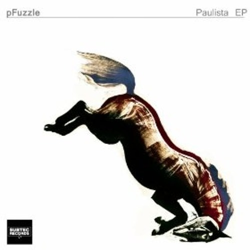 PFUZZLE - Soft N Furry (Oblast Remix)