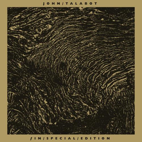 """John Talabot """" Zanzibar """" ( 80's Tape mix )"""