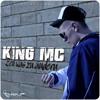 King MC - Nicht dein Tag feat. Hash, N-Easy