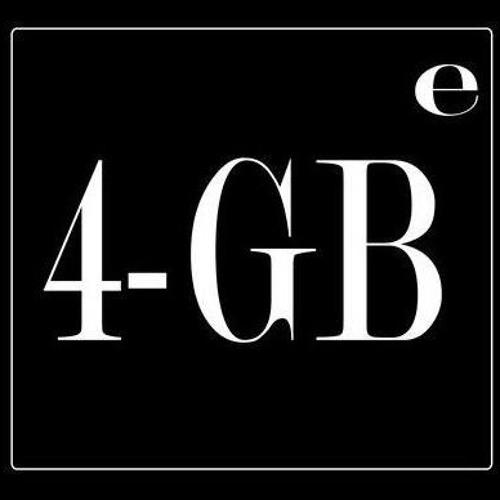 I MADE IT - 4GB [freestyle]