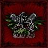 12. 4As - Serial Killer - K-Nil, JayFrais, PS, C-Ok (Prod by Dj Idem)