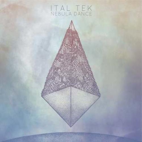 Pixel Haze (VIP) - Free download