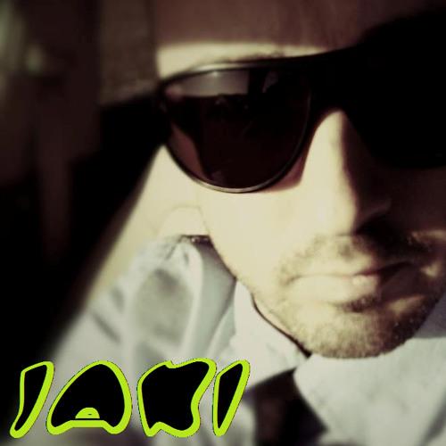 JAKI [tonspur artists] - Sowas kann ich auch - Kommerzmix Dezember 2012