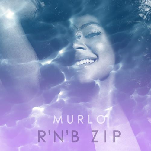 Fabolous - Can't let you go (Murlo Remix)
