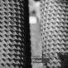 Smoke Machine Podcast 069 Rrose