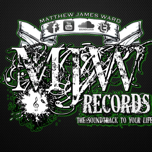 IN THE DOGHOUSE - INSTRUMENTAL (PRODUCED BY MJW RECORDS) www.mjwrecords.com