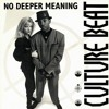 Culture Beat - No Deeper Meaning (Hady Basha Not Insane Rework)