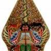 MP3 Instrumen Gamelan/Gending Jawa