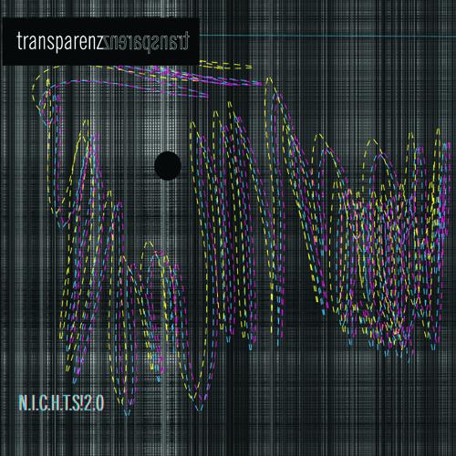N.I.C.H.T.S!2.0 - Du, ich und die Maschine