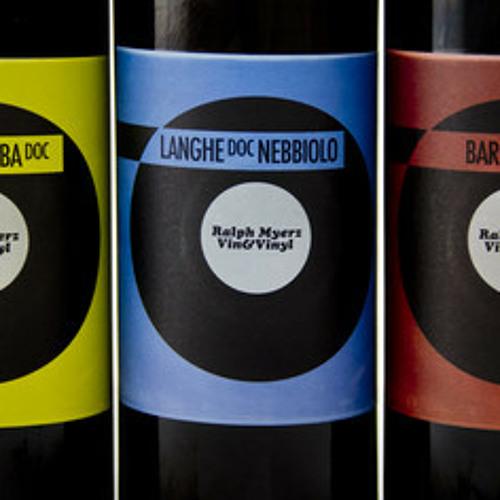 Vin og Vinyl's Fredagsmix presenterer Iben Elster!