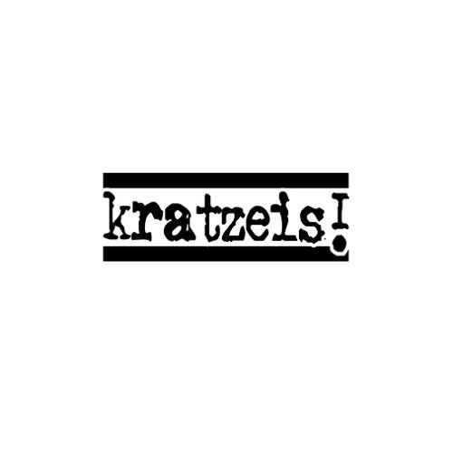 Kratzeis - Kratzeis! (Free Download)