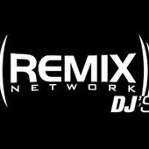 RNB - Hiphop Megamix 2005 (r&b soul hip hop mix summer 2005 2006 beats av8 slow jams).mp3
