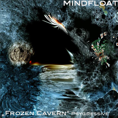 Frozen Cavern