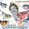 Beitrag Frank Zander Typisch Wassermann