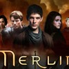 Download J2@ Watch Merlin Season 5 Episode 9 Online Free Streaming Mp3