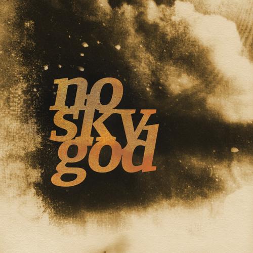Kangaroo by No Sky God