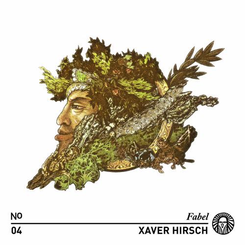 Fabel.04 Xaver Hirsch