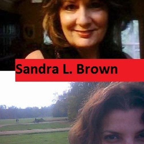 Interview with Sandra L. Brown about her book Women Who Love Psychopaths...