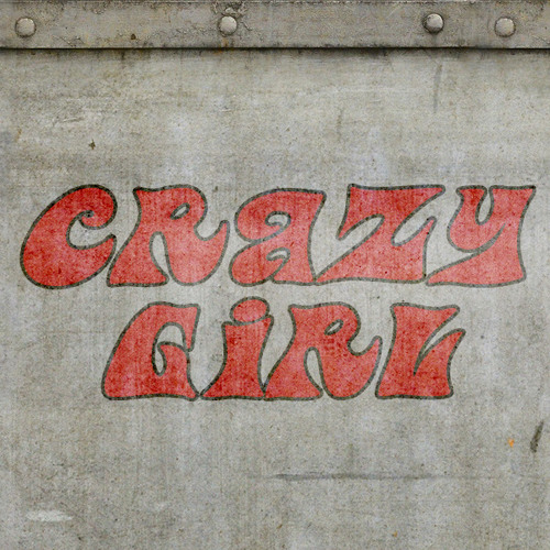 Karl Pelzer - Crazy Girl
