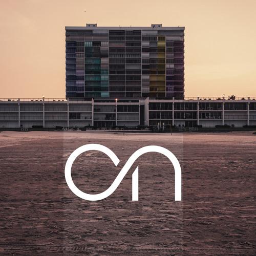 Bon Iver - Towers (Oliver Nelson & Jakob Markryd Remix)