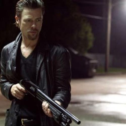 New Movie Releases: 'Killing Them Softly,' 'Anna Karenina'