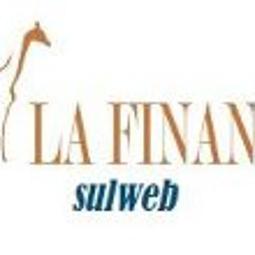 Lo show di LaFinanzasulweb Rivista - richiesta di democrazia primavera araba (creato con Spreaker)