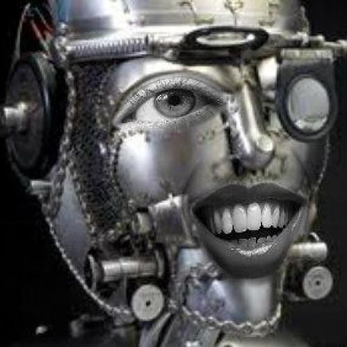 Senseless Self Re-generating Machine