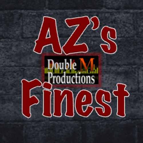AZ's Finest