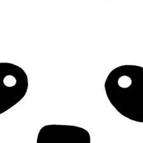 Disko Panda - Battery