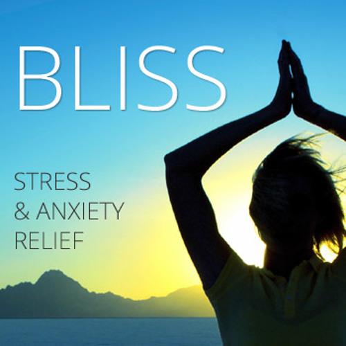 Bliss5-26Hz