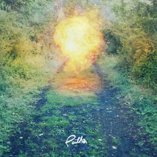 Tyler Finck - Path-5
