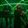 Röyksopp feat. Susanne Sundfør - Ice Machine