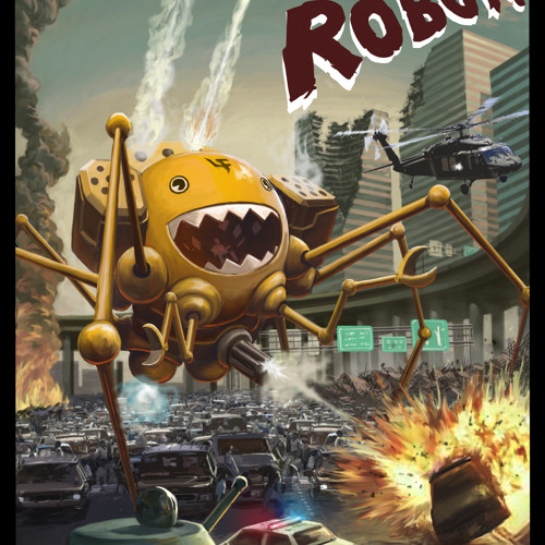 03 Attack of the Giant Killer Cartoon Robot_full length