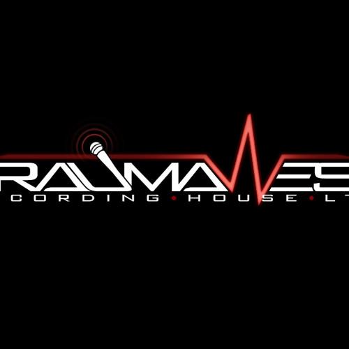 David Leon Mixing Demo Reel (Scratches By Dj D-Wiz)