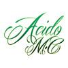 02 - Acido MC - Te enseñare un mundo nuevo