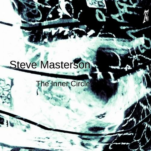 Steve Masterson - The Inner Circle (Michael Kruck Rework) - Tekx Records USA - OUT NOW!