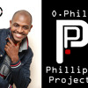 O.Phils - As We Land ft.Andrew Bello