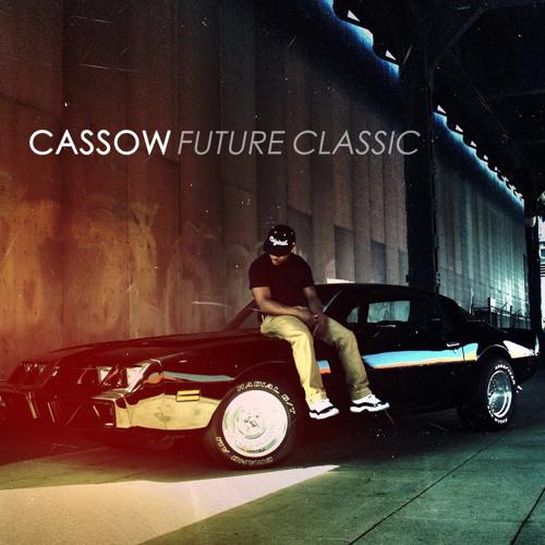 Cassow - Addicted